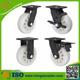 High Load Nylon Heavy Duty Caster