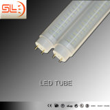 G13 Base LED Tube Light with Antiflaming PC Cover