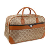 Wholesale Travel Duffel Bag