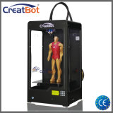 Competitive Price 3D Printer with Large Size 300*250*520 mm Dx Plus