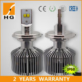 H4 LED 45W Philips Chip Headlight Bulb for Car Truck