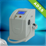 IPL Skin Rejuvenation Machine (FG980)