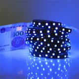 5050 60LED 8mm 12V 14.4W UV LED Flexible Strip