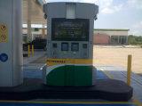 Fuel Dispenser Pumps
