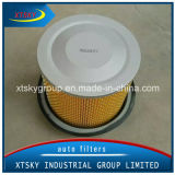 Air Filter Md620077 for Mitsubishi, Auto Parts Supplier in China.