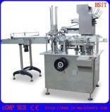 Smz -125 Bottle Cartoning Machine for GMP Standards