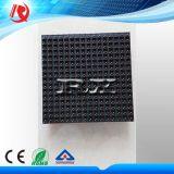 Outdoor Stadium LED Display 8000CD Brightness 16*16 P16 LED Module