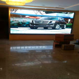 P4 Full Color Indoor LED Display Screen High Definition (CE RoHS CCC)