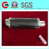 Carbon Fiber Muffler for Automobile