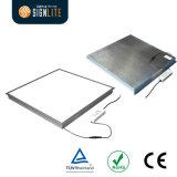 120lm/W 40W 600*600mm Backlit LED Panel/ Lighting LED Panel