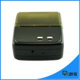 Thermal Printer Receipt Printer POS Printer 80mm