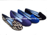 2014 New Ladies Stylish Fashion Dress Shoes (WTB-P1208015)