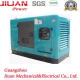 Cdy 12kVA Chinese Yangdong Diesel Electrical Generator (CDY12kVA)