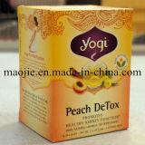 Yogi Slimming Skin Weight Loss Detox Tea (MJ-98)