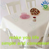 Factory Offfered New Pretty Design Pattern Cheap Price of Waterproof PP Non Woven Fabric Table Cloth