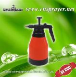 Air Pressure (Hand) / Compression Sprayer (TF-01)