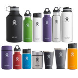 Cheapest Price Hydro Flask Insulated Double Wall Stainless Steel Thermos Bottle 40oz Hydro Flask