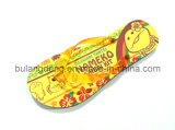 Cheap Promotional Beach Slipper (QH-61)