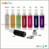 2013 Hottest Evod / Mt3 Atomizer for E-Cigarette