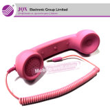 Anti-Radiation Retro Phone Handset (JK101)