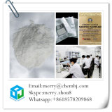 Top Quality Pharmaceutical Chemical Chlorpromazine Hydrochloride CAS 69-09-0