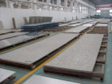 High Quality Stainless Steel Plates 410