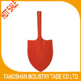 Hot Sale High Serious-8 of Quality Steel Shovel