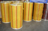 BOPP Film Jumbo Roll Printed Tape (GP-J2)