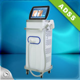 808nm Permanent Hair Removal for Salon Use