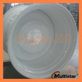 Farm Steel Wheel Rim Dw27X32, Dw20X25, Dw25X26 Flotation Wheel