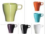 Home Ceramic Mug