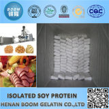 Most Popular Supplier for Isolated Soya Protein