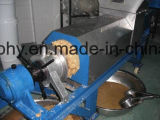 Automatic Cold Press Juice Extractor for Pressing Coconut Oil