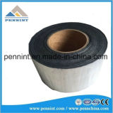 Single / Double Sided Adhesive Butyl Tape Waterproofing Tape