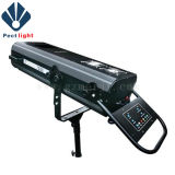 1200W Stage Lighting Equipment Follow Spot Light