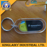 Fashionable Design Key Accessories with Customized for Gift (KRR-009)