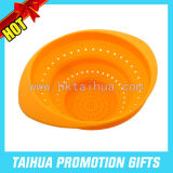 Custom Silicone Kitchenware Rubber Product (TH-09655)