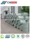 Best Price Single Component Polyurethane Adhesive