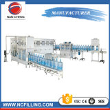 5 Gallon 3 in 1 Water Filling Machine