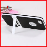 Wholesale Mobile Case for iPhone4/5/5s/6/6plus