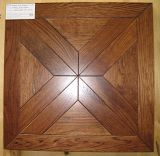 Oak Mosaic Parquet / Engineered Wood Flooring