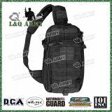 Mobile Operation Attachment Bag Tactical Backpack Chest Bag Shoulder Bag