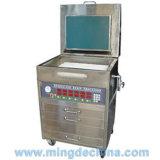 Flexo Printing Machine Plate Making Machine (YG)