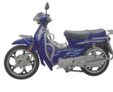 Motorcycle (VX110-7)