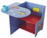 Wooden Desk, Kid Wooden Desk and Chair, Kid Furniture