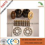 Collar Thrust, Harvetser Parts, Agricultural Parts