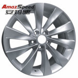 18 Inch Alloy Wheel with PCD 5X112 for Audi
