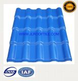 Jl Brand Roof Tile Royal 720 Blue Color