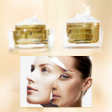 100% Natural Cosmetics Anti Aging Cream Herbal Beauty Shine Cream Anti-Wrinkle & Fine Lines Treatment