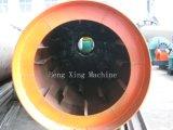 Rotary Drier for Sawdust/ Sand/ Slag (Dia 2800X15000)